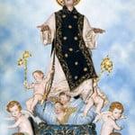 The Feast of Saint Cono