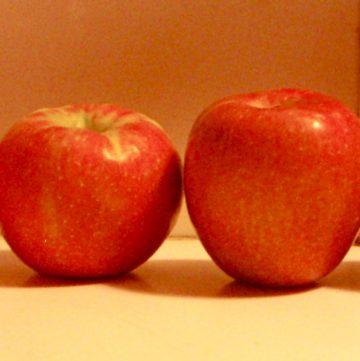 Ask Casey: Bushels of Apples