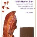 vosges_mos_bacon_bar