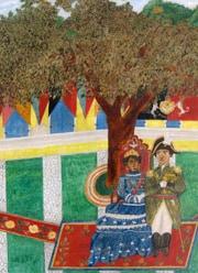 haiti, painting