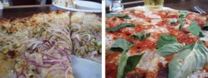 pizzeria bianco rosa margherita pizza phoenix