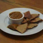 Fugging Awesome Party Dips