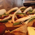 Beyond Shake Shack: Citi Field's Culinary Clubhouse