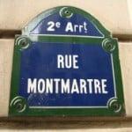 Neighborhood Guide: The 2nd Arrondissement, Paris