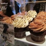 south end buttery, boston, cupcakes