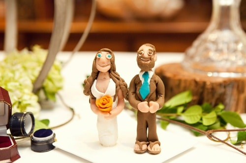worst wedding cake toppers worst wedding cake toppers www imgkid the image 27654