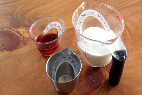 oxo liquid measuring cups