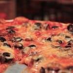 Trenton's Tomato Pies