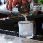 Building the Bar: Casey's Essential Bar Tools