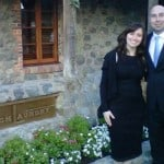 Going to the Food Prom at The French Laundry