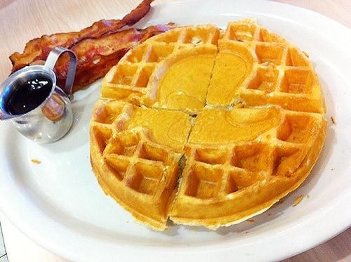jim's restaurants waffle, san antonio