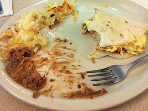 Jim's Restaurant: A San-Antonio-Style Diner