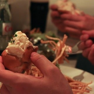 The NYC Essentials: Pearl Oyster Bar