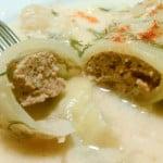 Hungarian Food That Tastes Like Home