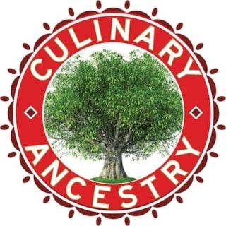 culinary ancestry