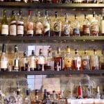 The Bar at Husk, Charleston