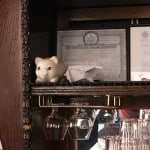 Snapshots: The Spotted Pig