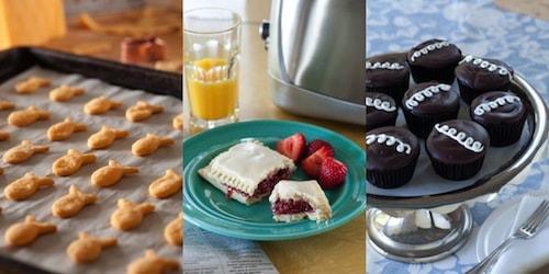 classic-snacks-collage