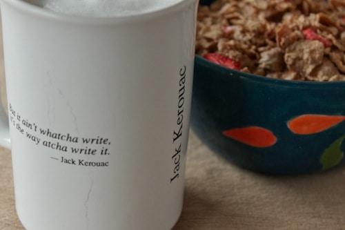 mug and bowl 2