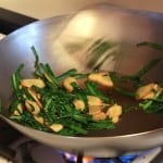 Ask Casey: Natural Alternatives to Nonstick Pans