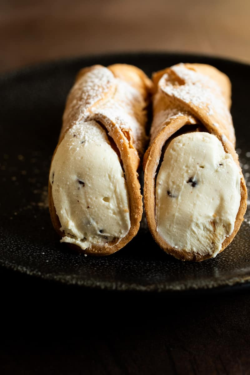 The Religious History of Italian Pastry | Good  Food  Stories