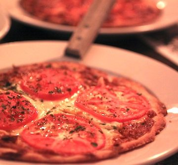 jioio's pizza, greensburg pa