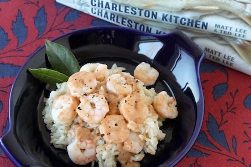 shrimp supreme charleston