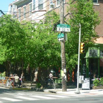 Neighborhood Guide: West Philadelphia, PA