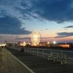 Ocean City, NJ, via goodfoodstories.com