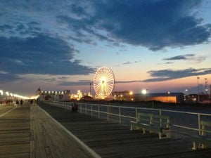 Ocean City, NJ, via www.www.goodfoodstories.com