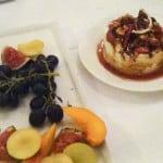 Meze by Lemon Tree restaurant in Istanbul, via goodfoodstories.com