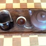 tuocha tea, via goodfoodstories.com