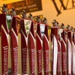Weyerbacher Brewing Company, via goodfoodstories.com