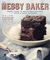 The Messy Baker book review, via www.www.goodfoodstories.com
