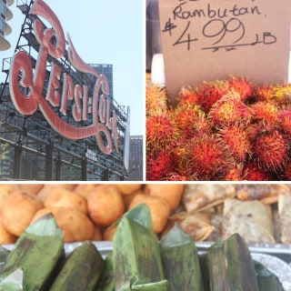Queens: A Culinary Passport - via goodfoodstories.com