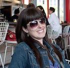 Lauren Shotwell