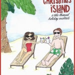 The Bar Cart: Christmas Island