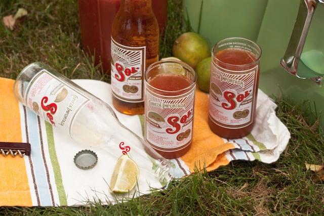 smoky micheladas, via www.www.goodfoodstories.com