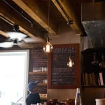 Snapshots: Central Provisions, Portland, Maine
