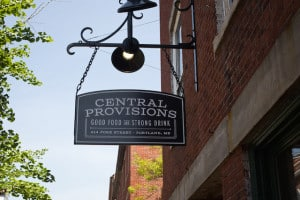 Central Provisions in Portland, Maine—via www.www.goodfoodstories.com