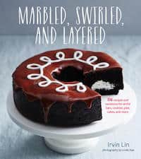 Marbled, Swirled, and Layered by Irvin Lin