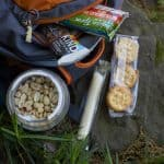 The Best Snacks for Road Trips and Hiking Vacations