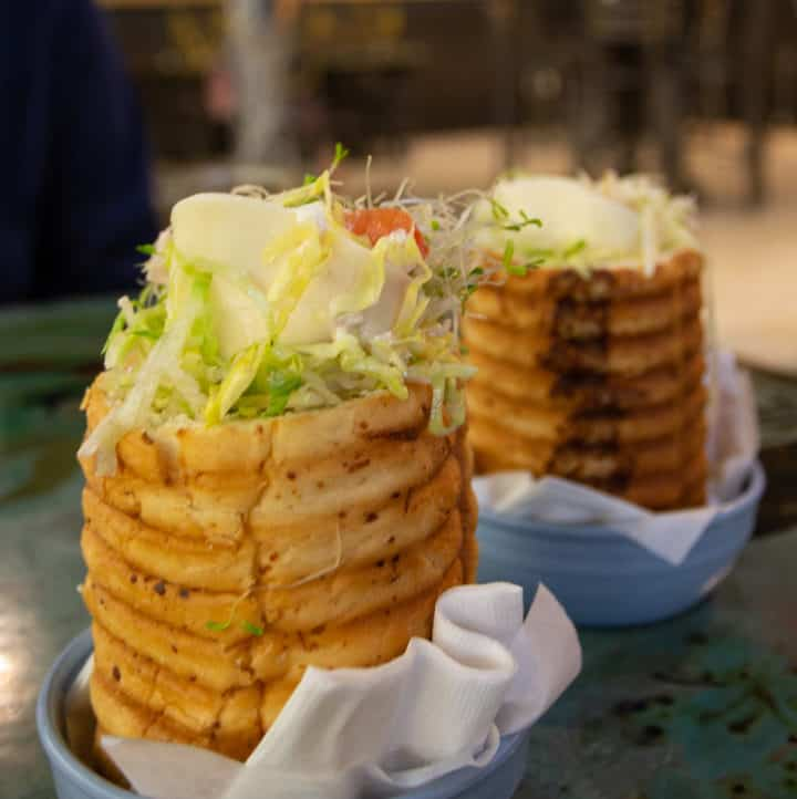 Good food stories tastes reviews travel how tos and more the staggering ox montana big sandwiches in big sky country forumfinder Image collections